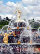 Palace of Versailles Tour from Central Paris with Optional Fountain Show