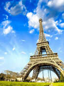Skip The Line: 2-Hour Guided Eiffel Tower Tour