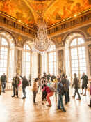 Ultimate Versailles: 90-Minute Skip-the-Line Guided Tour