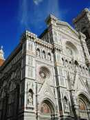 Florence: Duomo Guided Tour & Reserved Cupola Access