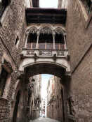 Private Guided Tour: Picasso in Barcelona