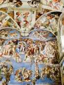Vatican for Kids Private Tour