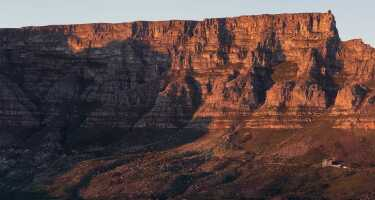 Table Mountain National Park | Ticket & Tours Price Comparison