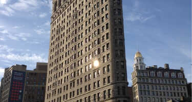 Flatiron Building | Ticket & Tours Price Comparison