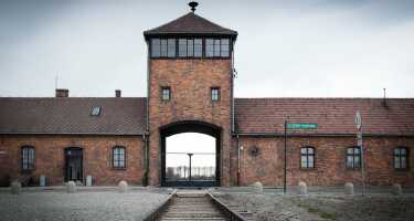 Auschwitz-Birkenau State Museum | Ticket & Tours Price Comparison
