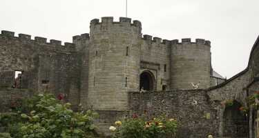 Stirling Castle | Online Tickets & Touren Preisvergleich