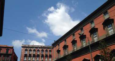 Naples National Archaeological Museum | Ticket & Tours Price Comparison