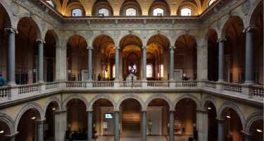 Museum of Applied Arts | Ticket & Tours Price Comparison
