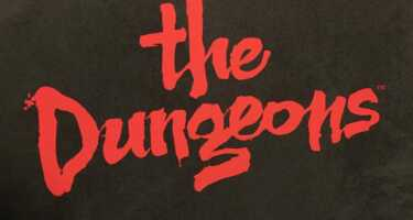 The Edinburgh Dungeon | Online Tickets & Touren Preisvergleich