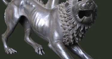National Archaeological Museum | Ticket & Tours Price Comparison