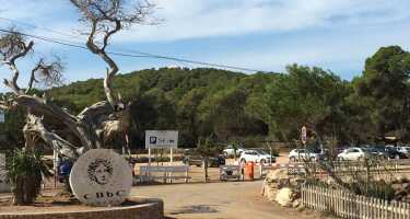 Cala Bassa | Ticket & Tours Price Comparison