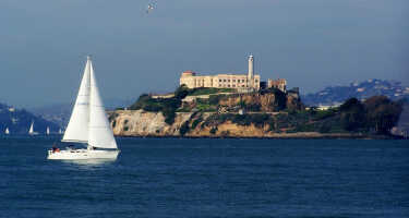 Alcatraz | Ticket & Tours Price Comparison