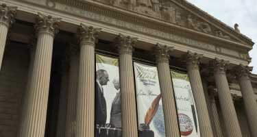 US National Archives | Ticket & Tours Price Comparison