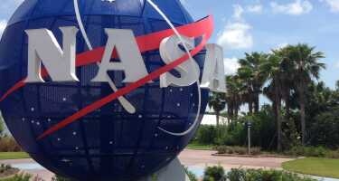 Kennedy Space Center | Online Tickets & Touren Preisvergleich