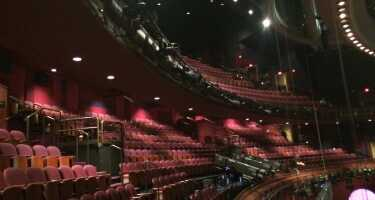 Dolby Theatre | Ticket & Tours Price Comparison